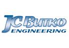 JC Burko Engineering