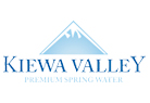 Kiewa Valley Water
