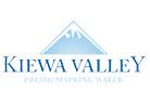 Kiewa Valley Water