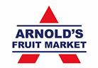 Arnold's Fruit Market